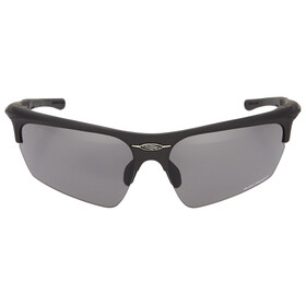 Rudy Project Noyz Glasses Black/Smoke Black